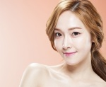 20130227 girlsgenerationjessica