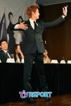 20130304 dancingwiththestars seungho2