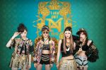 130415 taran4 teasergroup