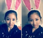 20130329 eyecandy jihyun