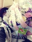 20130403 eunhyuk birthday2