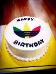 20130403 eunhyuk birthday3