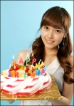 20130417 jessica birthday2