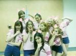 20130422 girlsgeneration japan2
