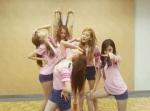 20130422 girlsgeneration japan3