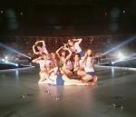 20130422 girlsgeneration japan4
