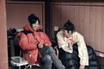 20130426 leeseunggi yooyunsuk
