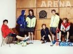20130426 teentop arena 600x449
