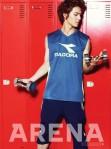 20130426 teentop arena2 600x808