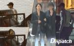 2013424 joinsung kimminhee