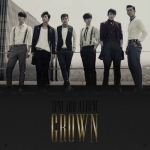 130506 2pm grownalbumcover1