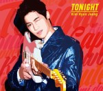 20130502 kimhyunjoong tonight3