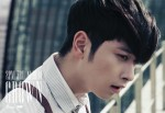 20130513 2pm grown poster chansung 600x413