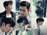 20130513 2pm posters 600x450
